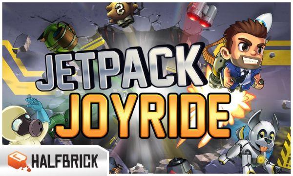 jetpack joyride cheats
