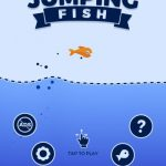Jumping Fish Cheats: 5 Tips to Get a High Score