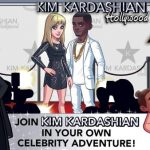 Kim Kardashian: Hollywood Cheats – 6 Tips & Tricks for a Quick Rise to the A-List