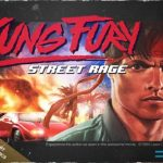 Kung Fury: Street Rage Cheats & Strategy Guide – 6 Awesome Tips to Get a High Score