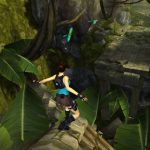 Lara Croft: Relic Run Tips & Tricks: 5 Hints Every Player Should Know