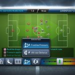 PES Club Manager Cheats, Tips & Tricks: 5 Hints for Effective Club Management