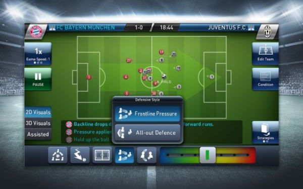 pes club manager cheats