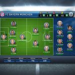 PES Club Manager Tips & Strategy Guide: 5 Hints to Build A Great Team