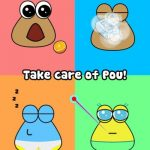 Pou Cheats & Tips: 6 Fantastic Tricks for Effective Pet Management