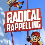 Radical Rappelling Cheats & Strategy Guide: 5 Tips Every Player Should Know