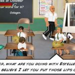 School Days Cheats & Tips: 5 Tricks to Help You Survive in Your New School