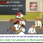 School Days Tips & Hints: 5 Advanced Tricks You Never Heard Before