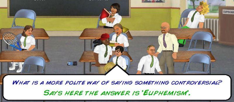 school days tips