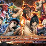 Street Fighter X Tekken Mobile Cheats, Tips & Tricks: 5 Hints You Need to Know