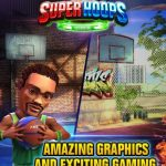 Superhoops Tips, Tricks & Cheats: 5 Hints to Become the King of Hoops