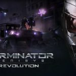 Terminator Genisys: Revolution Cheats & Strategy Guide – 5 Essential Tips You Need to Know