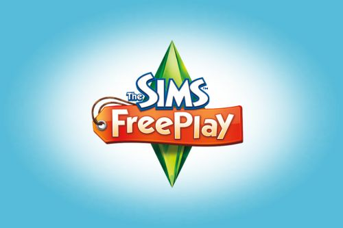 the sims freeplay strategy guide