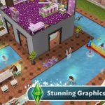 The Sims FreePlay Tips, Tricks & Strategies: 6 More Hints to Earn Simoleons and Lifestyle Points