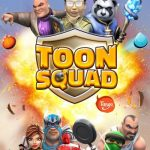 Toon Squad Cheats, Tips & Strategies: 6 Stunning Hints for a Successful Campaign