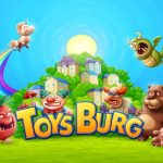 Toysburg Cheats & Strategy Guide: 6 Fantastic Tips to Become the Best Toymaker