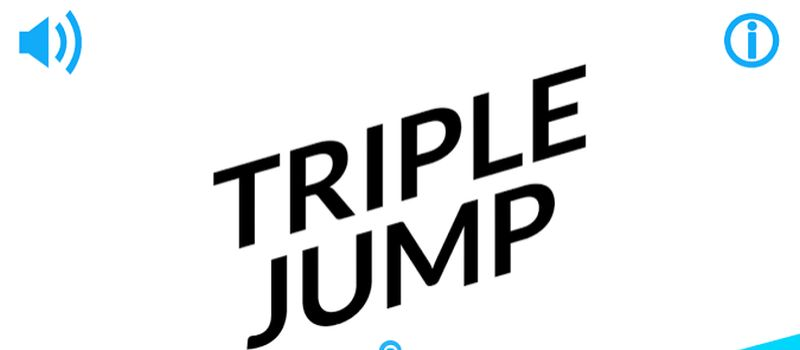 triple jump cheats