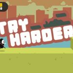 Try Harder Tips & Cheats: 5 Fantastic Tricks to Get a High Score