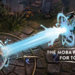 Vainglory Cheats & Strategy Guide: 5 Tips You Need to Know