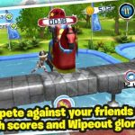 Wipeout 2 Cheats, Tips & Tricks: 6 Awesome Hints You Should Know
