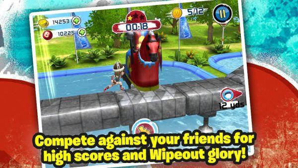 wipeout 2 cheats