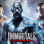 WWE Immortals Cheats & Tips: 6 Tricks to Demolish Your Opponents