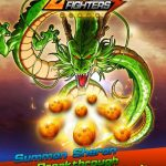 Z Fighters Cheats, Tips & Tricks: 5 Hints to Battle Your Way to Glory