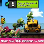 Zombie Tsunami Strategy Guide & Cheats: 5 Tips for Amassing a Horde of Zombies (Part 1)
