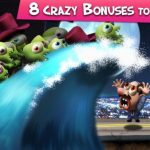 Zombie Tsunami Tips & Tricks: 5 More Hints for Amassing a Horde of Zombies (Part 2)