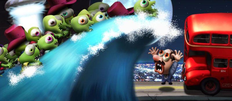 zombie tsunami cheats