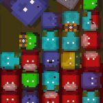 Zombiebucket Cheats: 5 Essential Tips & Tricks You Should Know