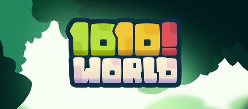 1010! world cheats