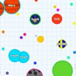 Agar.io Cheats & Strategy Guide: 5 Awesome Tips for Bigger Cells and Greater Success