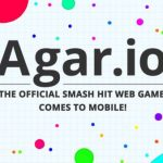 Agar.io Working Skins: A List of Available Skins You Can Try Out