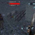 Alcatraz Prison Escape 3-D Cheats: 4 Tips & Tricks to Help You Break Out Faster