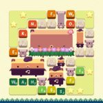 Alphabear Cheats & Strategy Guide: 4 Stunning Tips for Smart Spelling