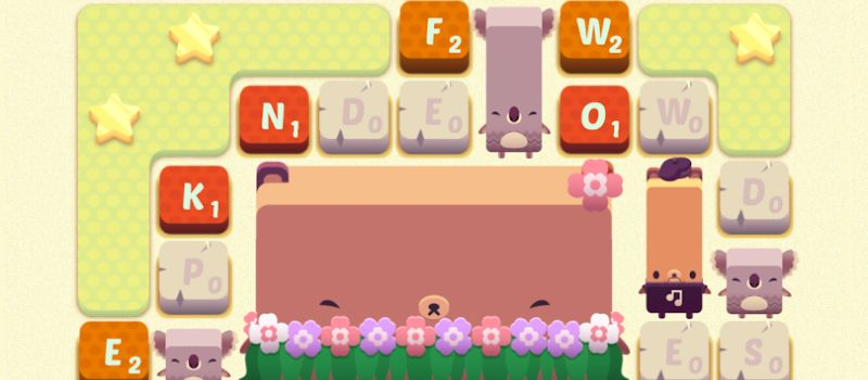 alphabear cheats