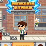 Amazing Stairs Cheats: 5 Awesome Tips & Tricks to Improve Your High Score