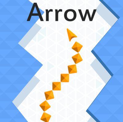 arrow cheats