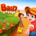 Barn Voyage Cheats & Strategy Guide: 6 Fantastic Farming Tips You Need to Know