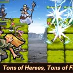 Battle Force Cheats & Strategy Guide: 5 Tips to Defeat the Monsters