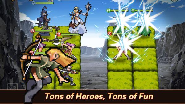 battle force cheats