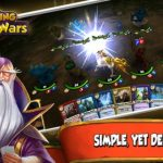 Card King: Dragon Wars Guide & Tips for Getting Rare Creatures