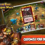 Card King: Dragon Wars Tips, Tricks & Hints to Get More Runes