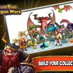 Card King: Dragon Wars Cheats & Tips to Get More Dragon Coins