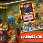 Card King: Dragon Wars Guide & Tricks to Get Dragon Fangs and Dragon Stones