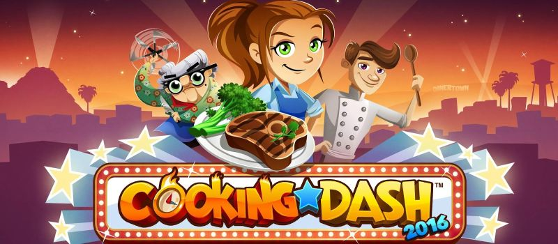 cooking dash 2016 cheats