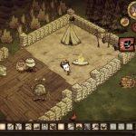 Don't Starve Pocket Edition Cheats, Tips & Hints: 5 Ways to Ensure Longer Survival