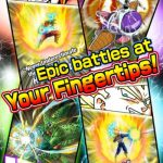 Dragon Ball Z: Dokkan Battle Cheats & Tips – 5 Fantastic Hints You Never Heard Before
