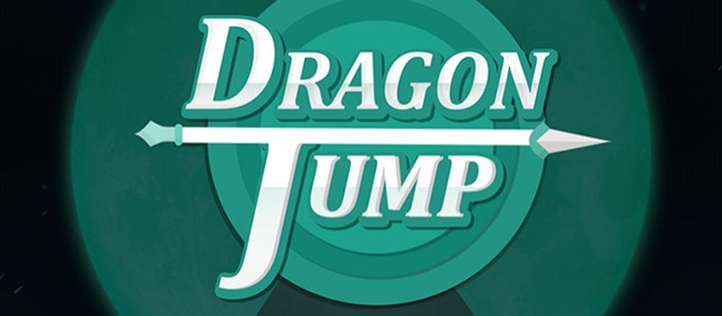 dragon jump cheats